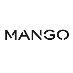 MANGO - Mode en ligne