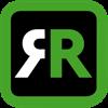 Mirror for Roku Reviews