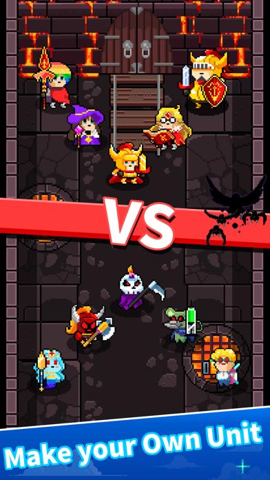 Evil vs Knightのおすすめ画像3