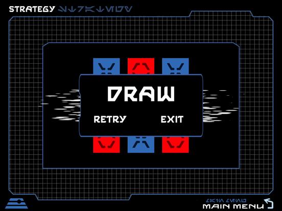 Droid Depot screenshot 9
