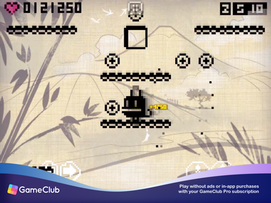 Pix n Love Rush - GameClub screenshot 10