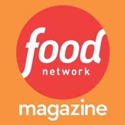 Food Network Magazine US