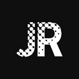 JR:murals
