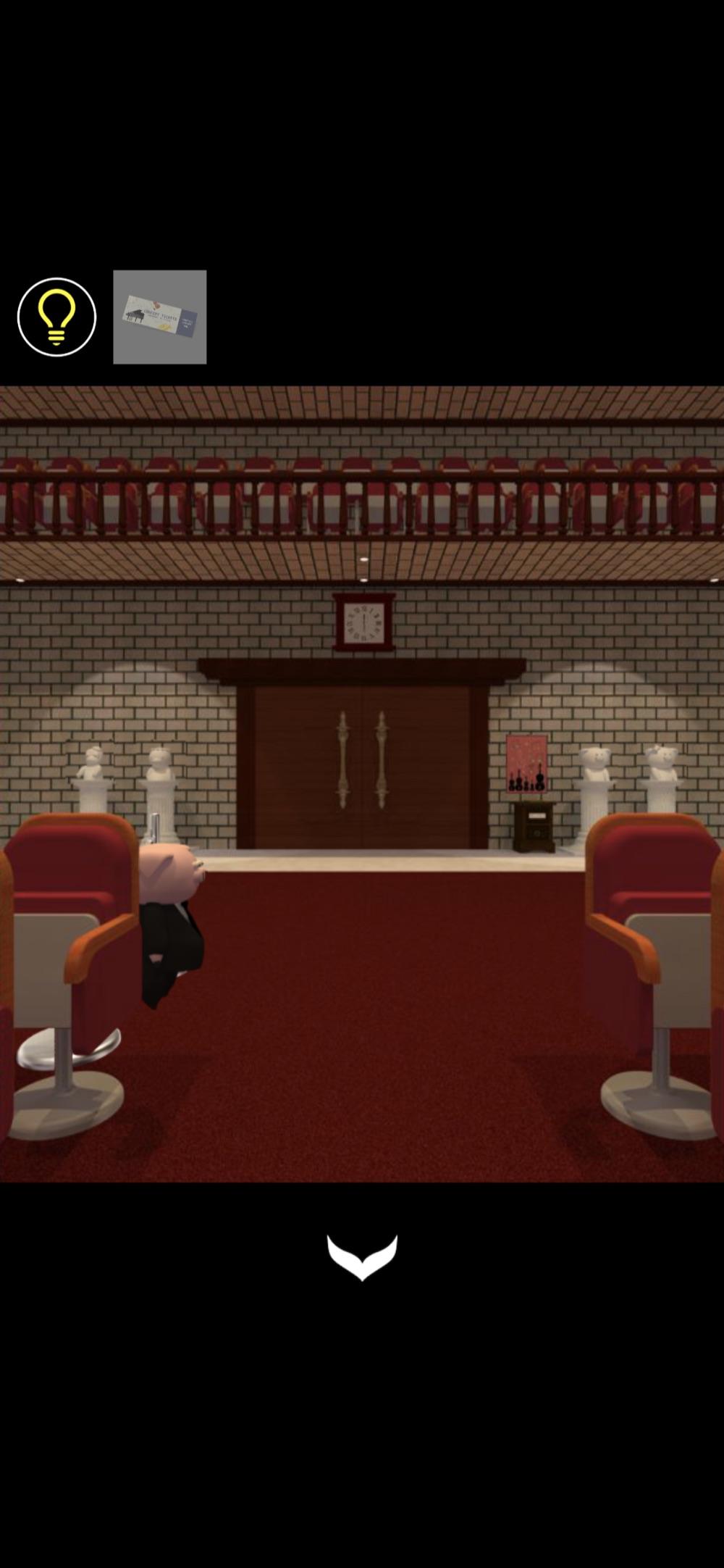 Prison Games – Escape Rooms Cheat Codes