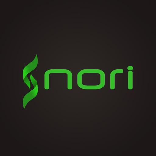 NoriSushi | Гродно