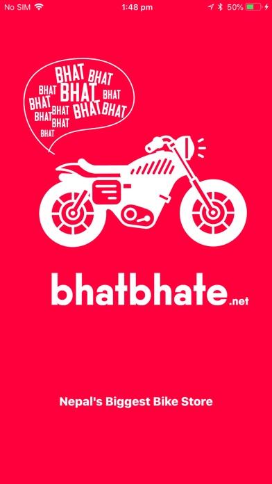 Bhatbhate app image
