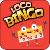Loco Bingo Online