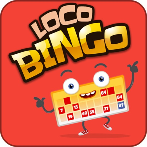 Play penny slot machines online free