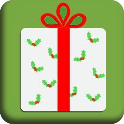 Gift Xchanger