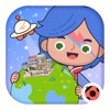 Miga タウン:世界