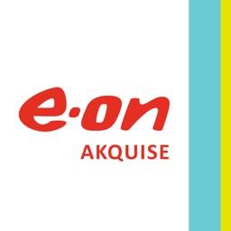 E.ON Akquise App