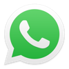 WhatsApp Desktop app description and overview