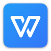 WPS Office - KINGSOFT OFFICE SOFTWARE CORPORATION LIMITED