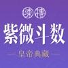 占い紫微斗数【2019年の運勢】