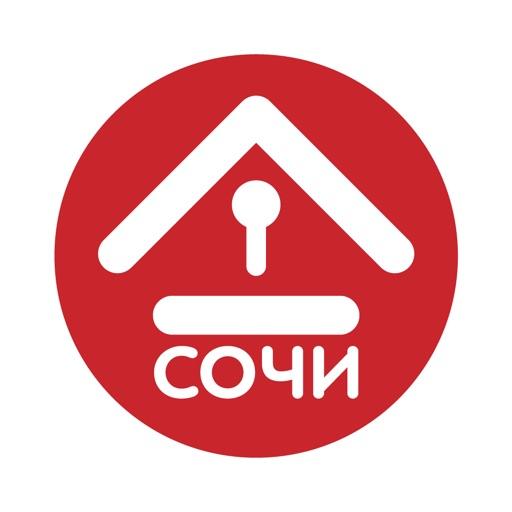 Недвижимость Сочи