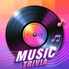 Music Trivia - Guess the Song