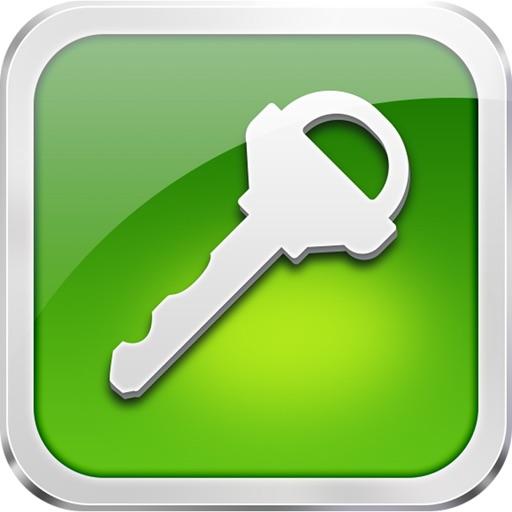 smart & door control