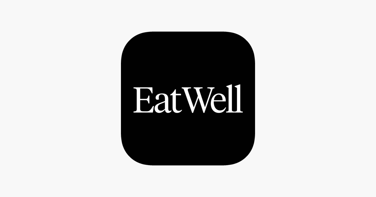 Eat Well by Wellbeing on the App Store