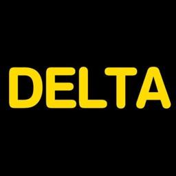 Delta Taxis.