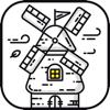 Cessabit: 描画記憶ゲーム