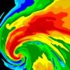 气象雷达 - 天气和温度