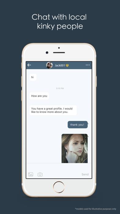 Kostenlose dating-apps latino