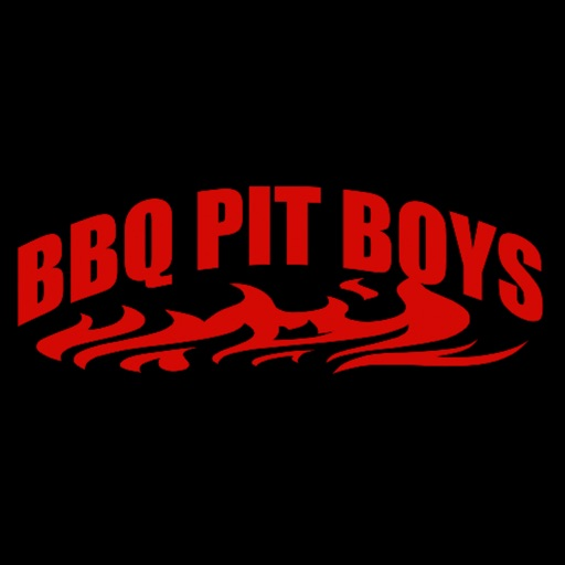 BBQ Pit Boys TV