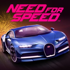 Activities of Need for Speed No Limits