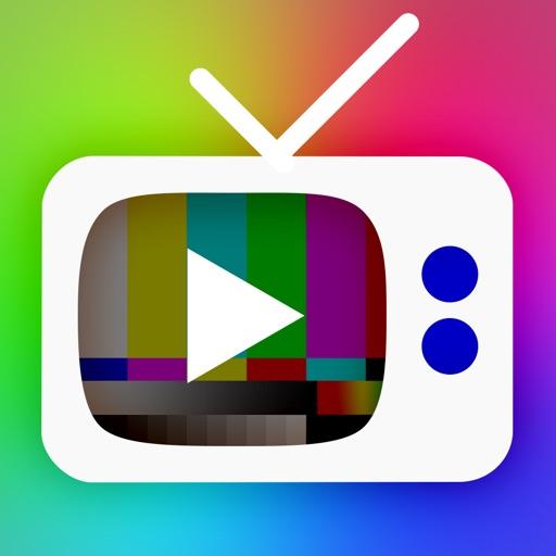 Hue TV