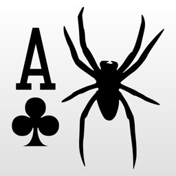 Odesys Spider Solitaire