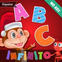 Codes for ABC Infinito - Spanish Hack