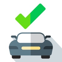 VIN Check Report for Used Cars Free APK Download