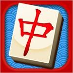 Mahjong Classic 麻将经典 :)