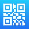 QR Code Reader & QR Scanner. - AppStore