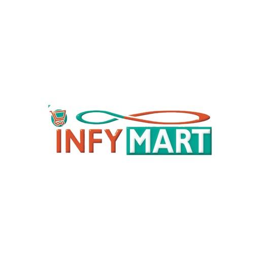 INFY Mart