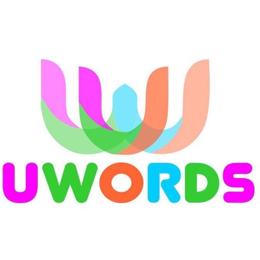 uwords