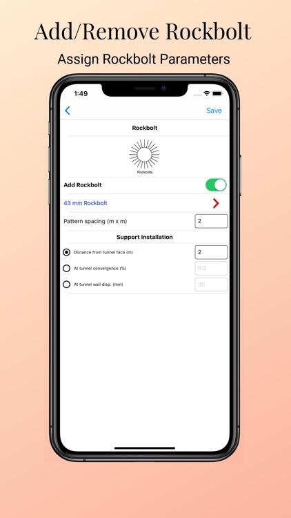 SimTunnel Pro screenshot-6