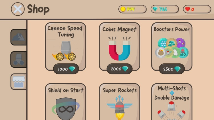 Ball Blast Reborn screenshot-4