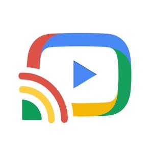 Streamer for Chromecast App Reviews, Free Download