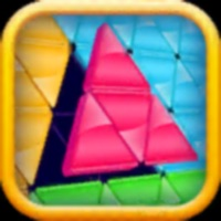 Codes for Block! Triangle puzzle:Tangram Hack