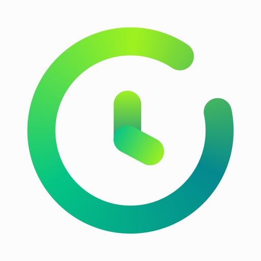 Loop - Countdown Timer