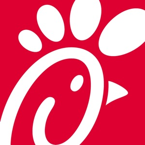 Chick-fil-A download