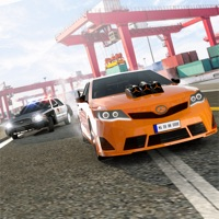 Codes for Car Drivers Online: Fun City Hack