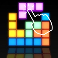 Codes for Color Cube Puzzle 3D Hack