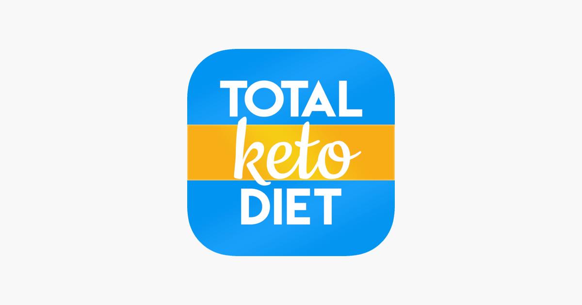 dieta keto menu italiano
