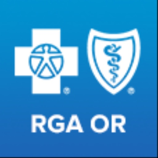 RGA Oregon