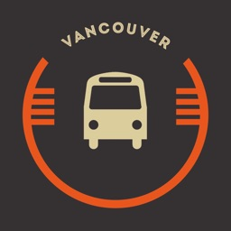 My Bus - Vancouver