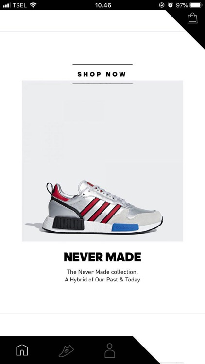 Adidas Indonesia By Pt Adidas Indonesia