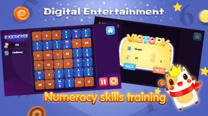 Digital Entertainment Mutual screenshot 2