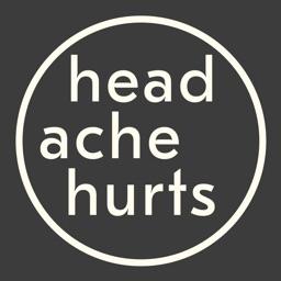 Headache Hurts